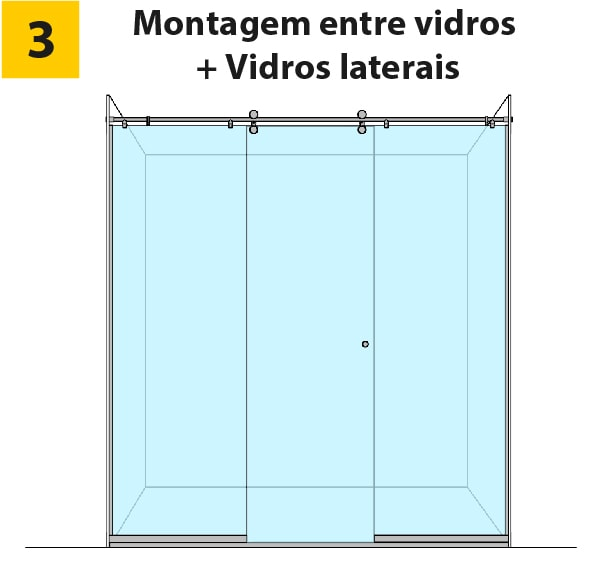 Formas_de_montagem_Box_Elegance_3-min