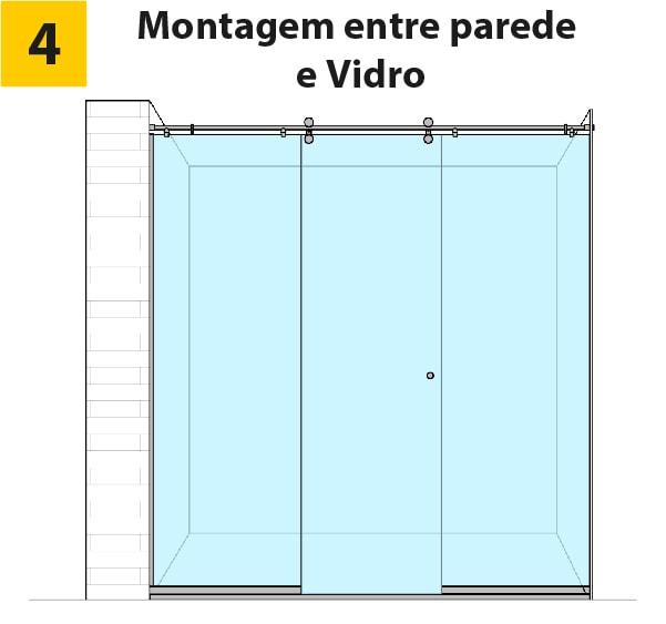 Formas_de_montagem_Box_Elegance_4-min