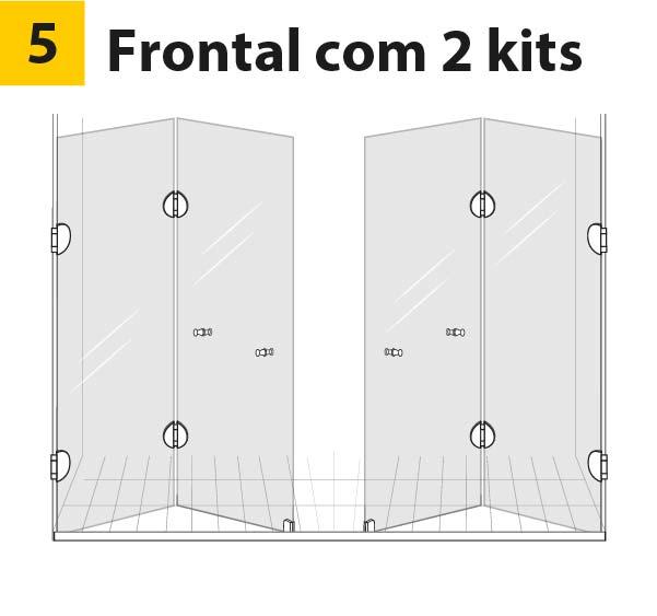 box-articulado-de-vidro-frontal-com-4-vidros