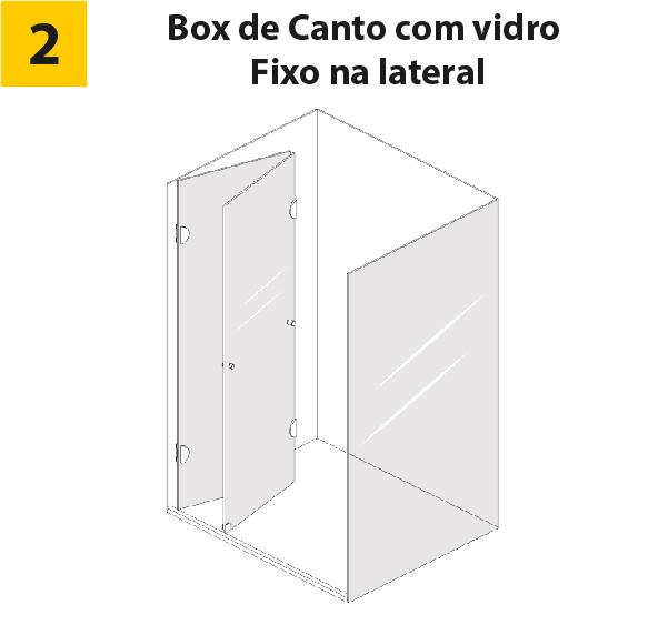 box-articulado-de-vidro-frontal-vidro-lateral