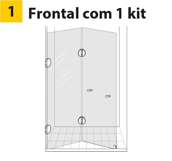 box-articulado-de-vidro-frontal