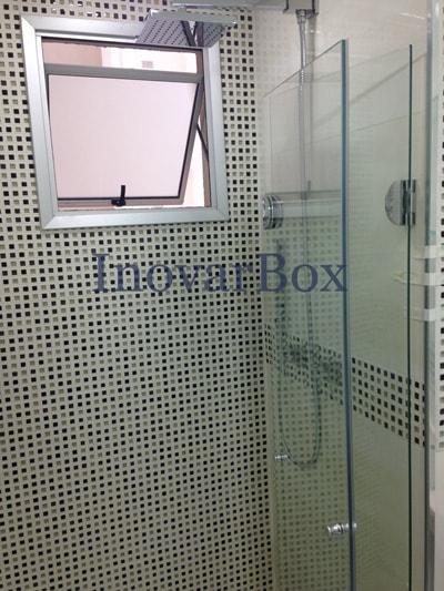 box-flex-inovarbox