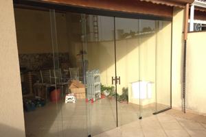 fechamento-em-vidro-temperado