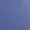 Monocril Azul