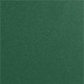 Monocril Verde