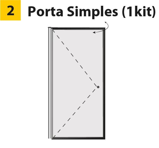 Formas_de_montagem_Box_Certo_2-min