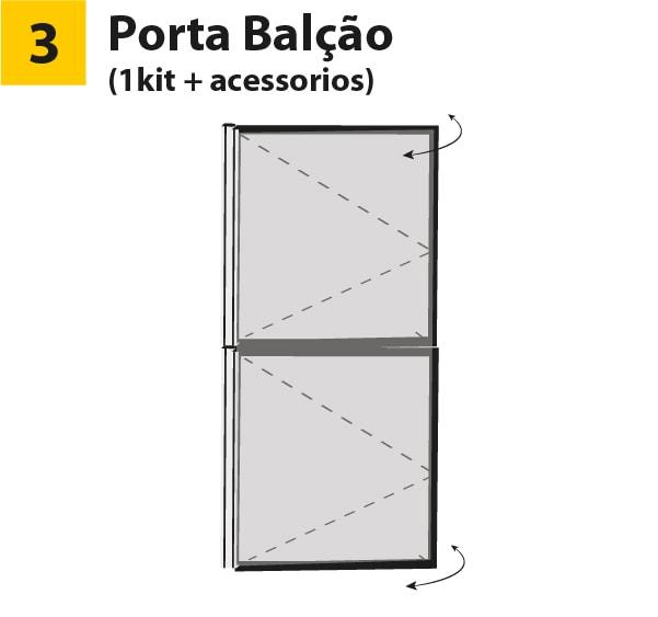 Formas_de_montagem_Box_Certo_3-min