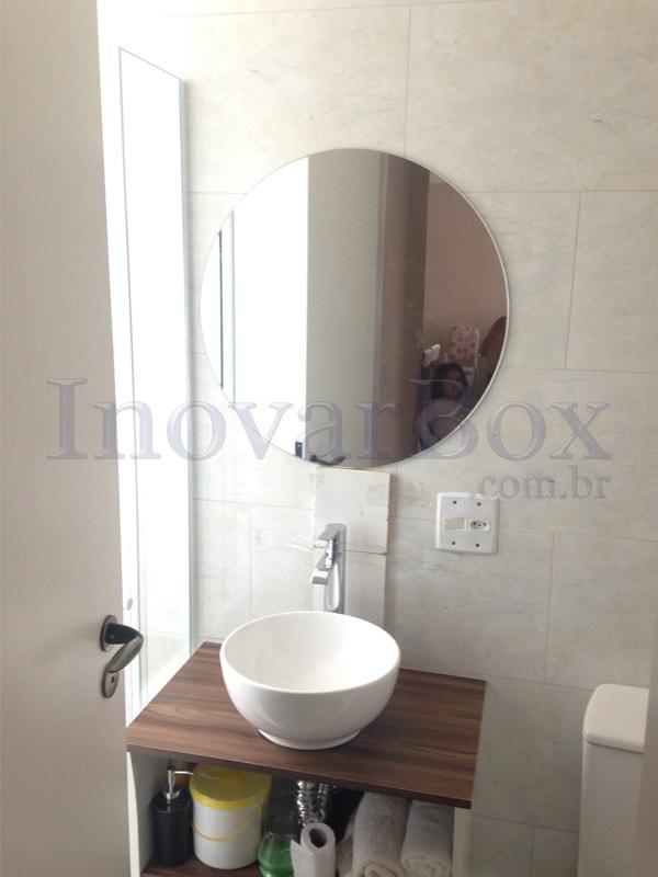 espelhos-para-banheiro1-min