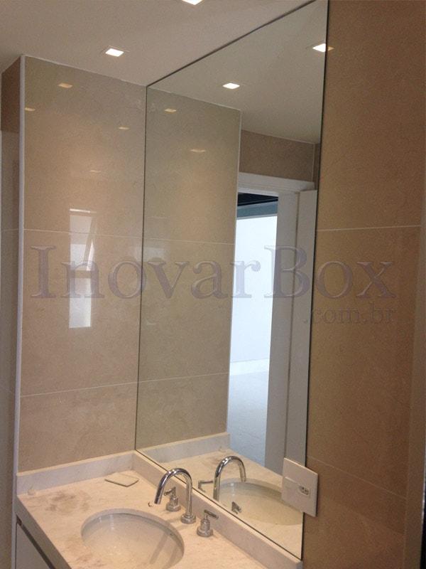 espelhos-para-banheiro5-min