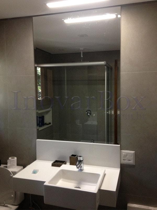 espelhos-para-banheiro6-min