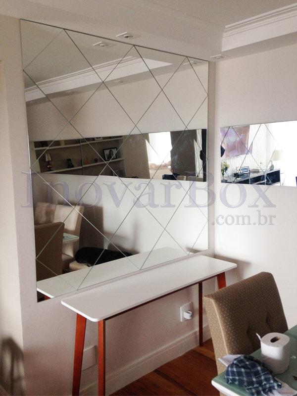 espelhos-para-sala6-min