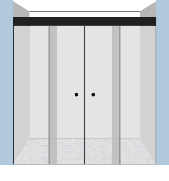 Box-Frontal-F3