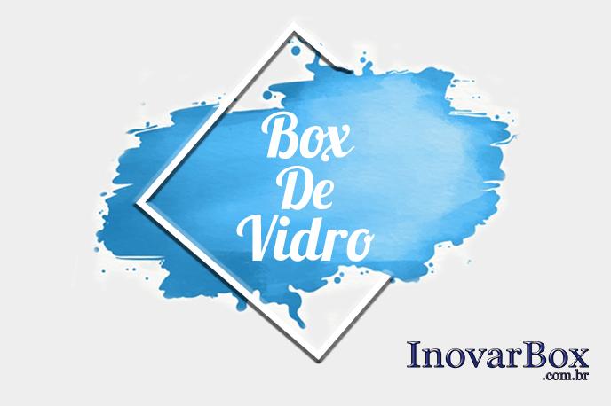 Banner-box-de-vidro